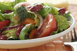 Salad Lover's Salad Image 1