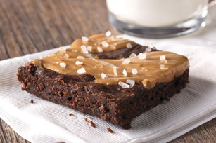 salty-marbled-chocolate-peanut-butter-brownies-127518 Image 1