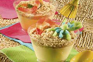 Sand Cups My Food And Family