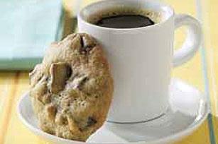 Santa Ana Cookies