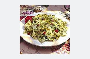 Sauce Florentine Image 1
