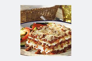 BOCA Lasagna Image 1