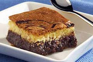 Saucy Pudding Cake Kraft Recipes