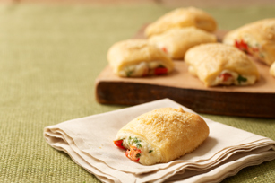 savory-parmesan-bites-50145 Image 1
