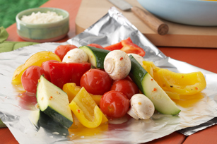 sensational-foil-pack-vegetables-106267 Image 1