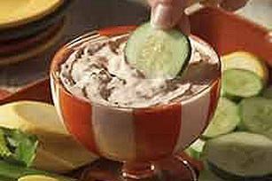 Sensational Shrimp Dip Image 1