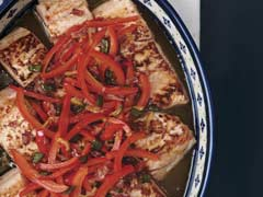 serrano-orange-glazed-salmon-107421 Image 1