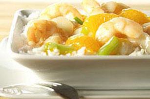 Shanghai Shrimp Image 1
