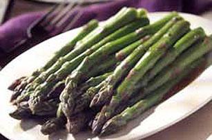 Asparagus Salad Image 1