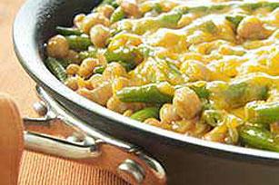 Skillet Beans Image 1