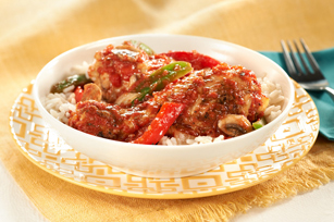 slow-cooker-chicken-cacciatore-91900 Image 1