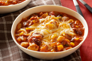 slow-cooker-chunky-chicken-chili-112395 Image 1