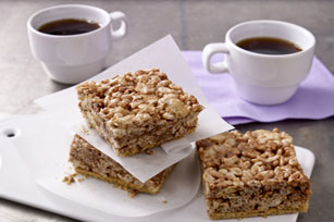 S'Mores RICE KRISPIES TREATS® Image 1