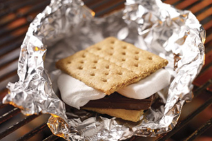 S'mores Your Way Image 1