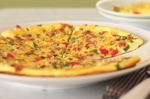 so-easy-skillet-frittata-107467 Image 1