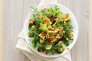 Southwest Salad Image 1