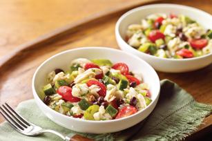 Special Crab Salad