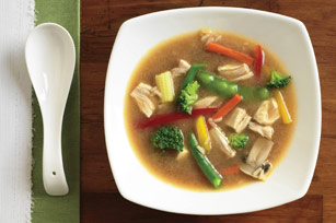 speedy-asian-chicken-soup-bowls-107756 Image 1