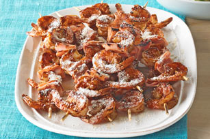 spicy-bbq-shrimp-106666 Image 1