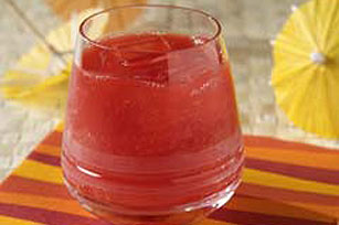 Splash-of-Citrus Punch