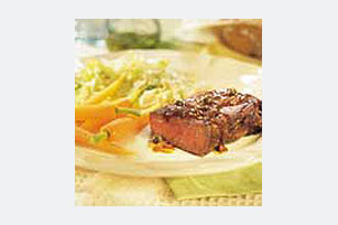 Steak Diane Image 1
