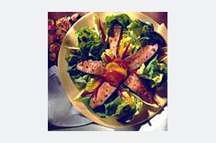 Steak Salad Image 1