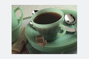 Sugar & Spice Coffee Image 1