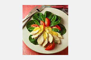 Summer Chicken Salad Image 1