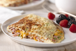 sun-dried-tomato-ham-cheese-omelet-122058 Image 1