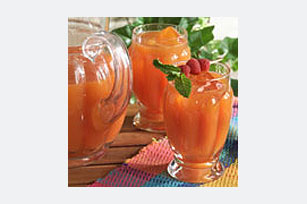 Sunset Punch Image 1