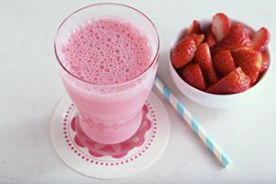 Super Cool Fruit Smoothies Image 1