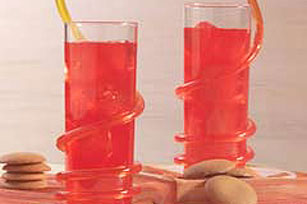 Super-Sour Cherry KOOL-AID® Image 1