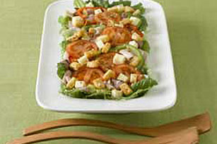 Super Sub Salad Image 1