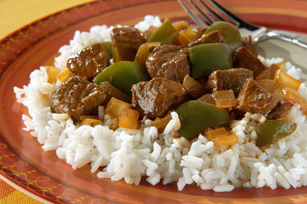 A.1. Beef Stew Image 1