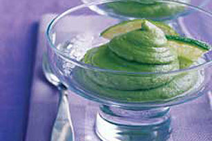 Sweet Avocado Cream Image 1