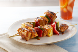 sweet-bbq-chicken-kabobs-92092 Image 1