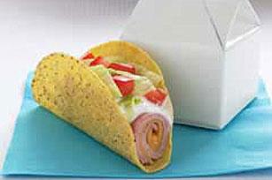 taco-sandwich-65996 Image 1