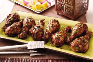 Tamarind Tangri Chicken Image 1