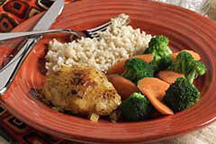 tangy-curried-chicken-62323 Image 1