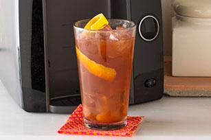 TASSIMO Tetley® Iced Tea Image 1