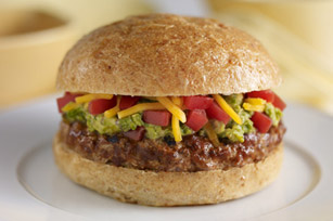 texas-style-burgers-56494 Image 1