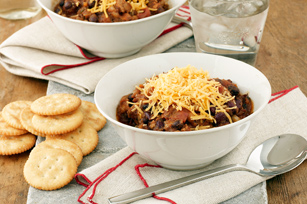 three-bean-turkey-chili-56214 Image 1