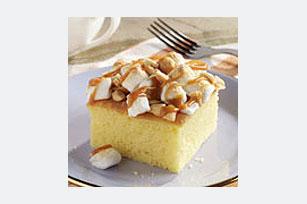 Tin Roof Cake Image 1