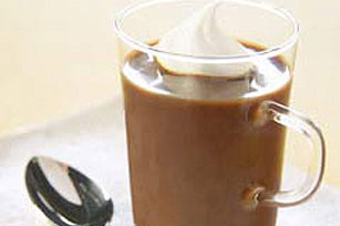 Toffee Coffee Image 1
