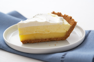 triple-layer-lemon-pie-73956 Image 1