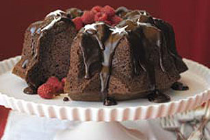 triple-chocolate-bliss-cake-97892 Image 1