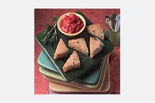 Cuñas de queso Image 1