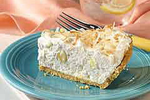 Tropical Dream Pie Image 1