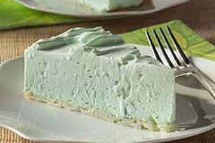 Tropical PHILADELPHIA® Cheesecake Image 1