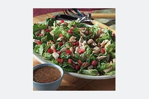 Tuscan Tuna Salad Image 1